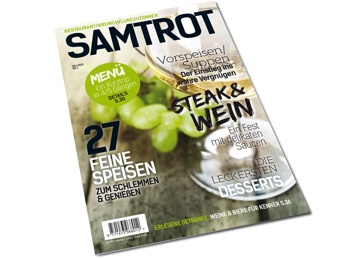 mock-up-magazine-5_samtrot_speisekarte