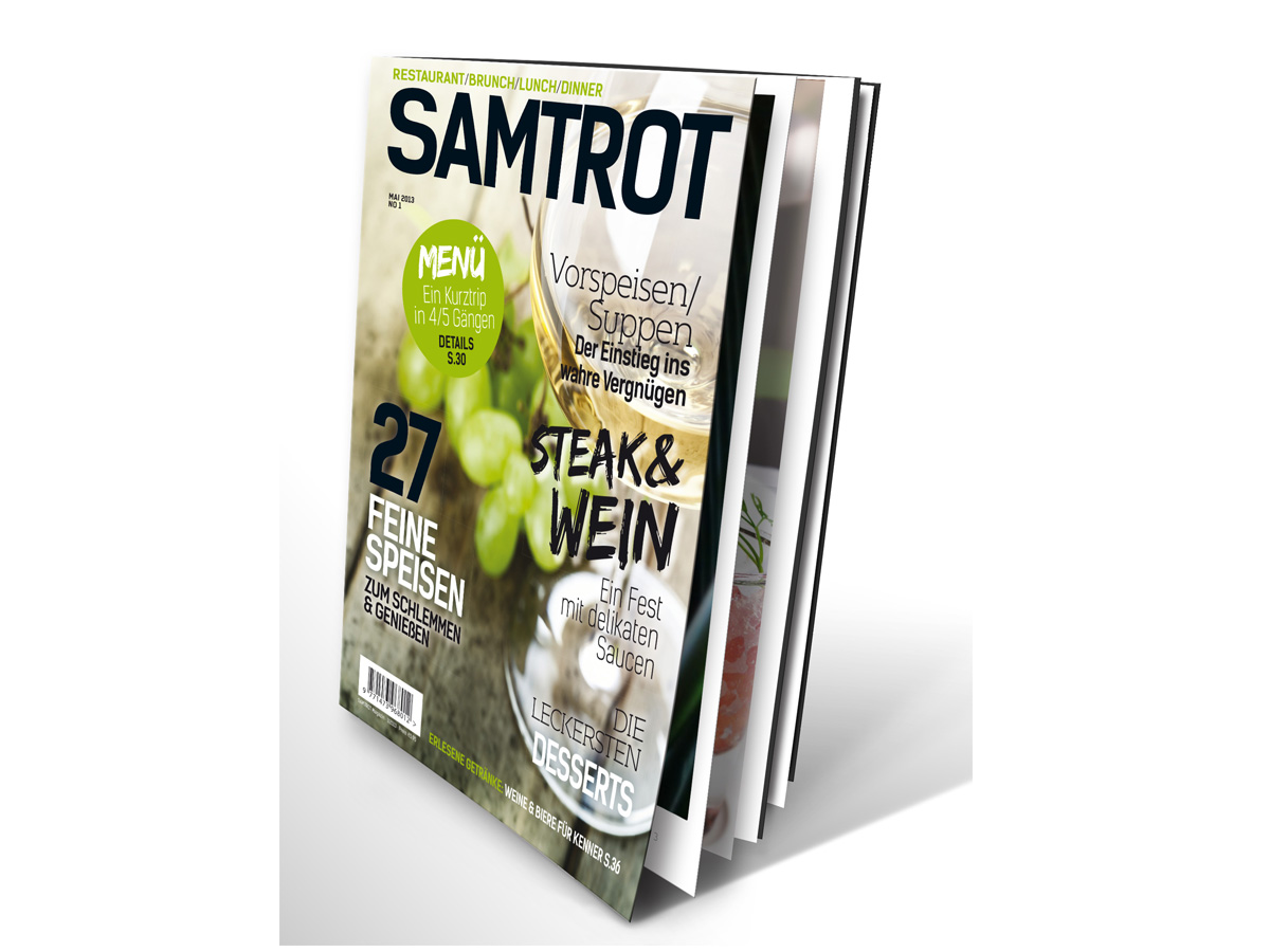 mock-up-magazine_samtrot_speisekarte